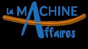 La-Machine-Affaire