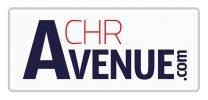 chr-avenue